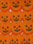 halloween peeps!